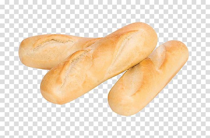 Baguette Hot dog bun Small bread Hot dog bun, bun transparent.