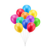 Free Balloon Clipart and Vector Graphics.