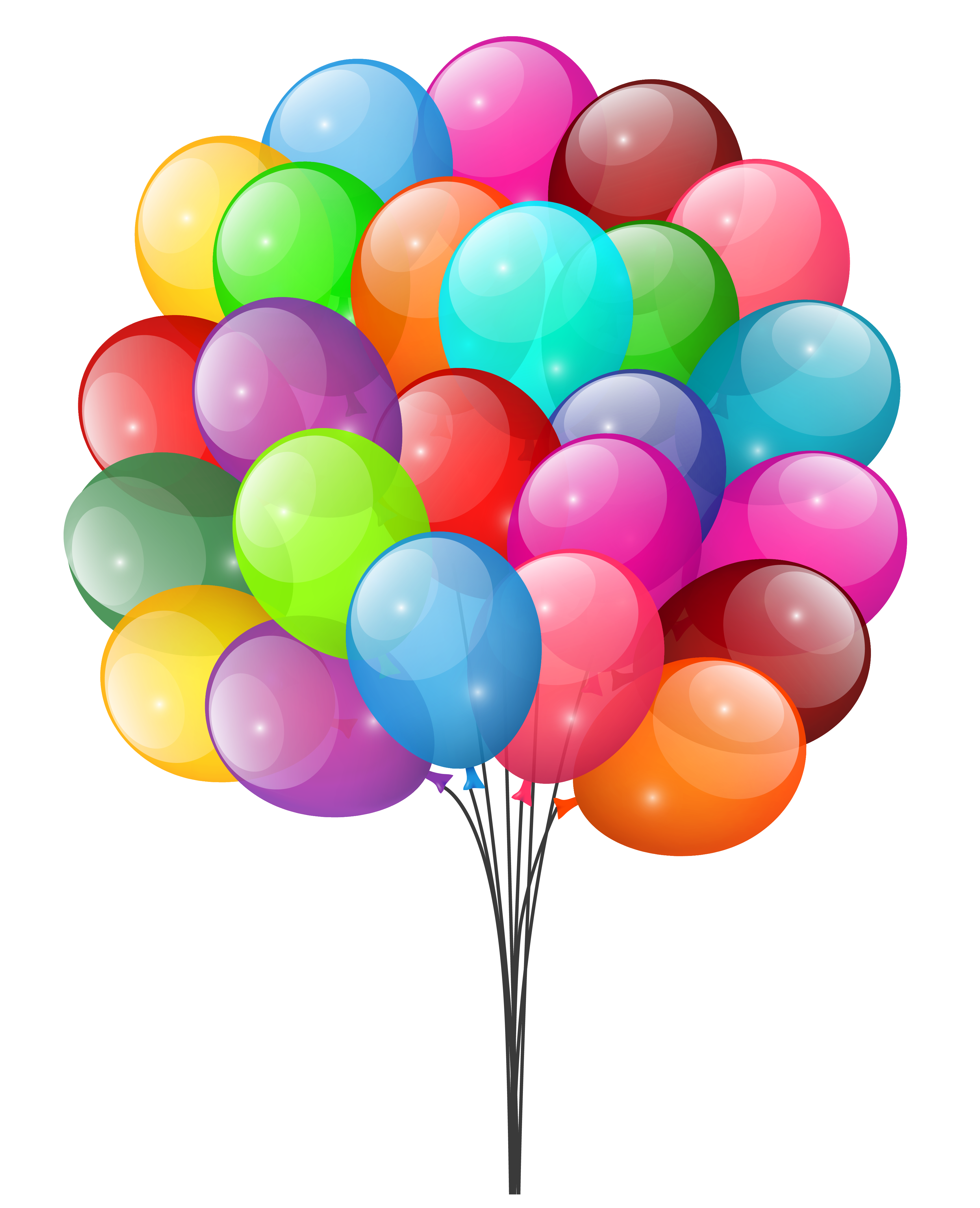 Free Real Balloons Cliparts, Download Free Clip Art, Free Clip Art.