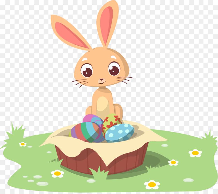 Easter Egg Backgroundtransparent png image & clipart free download.
