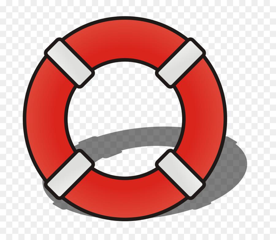 life buoy svg clipart Lifebuoy Life Jackets Clip art clipart.