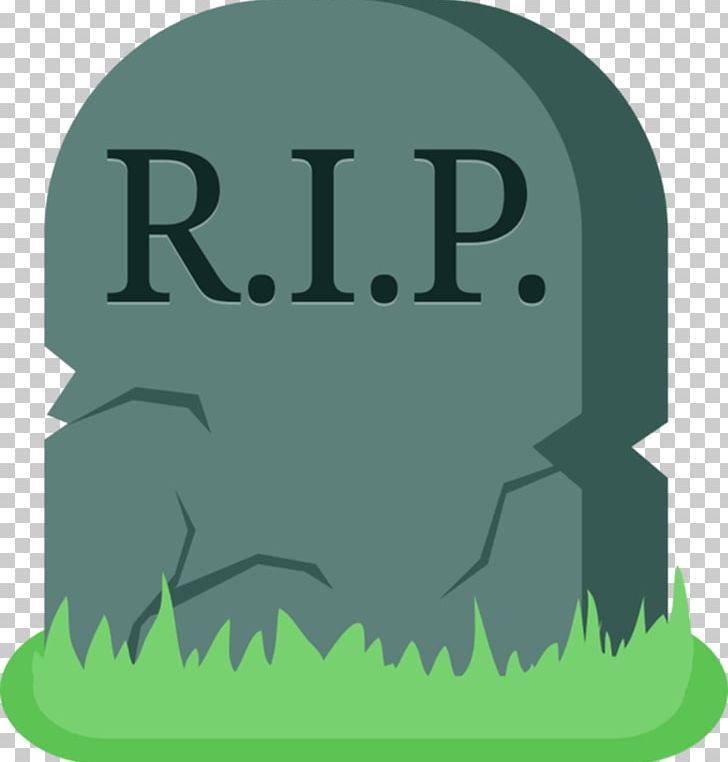 Headstone Cemetery Grave Open PNG, Clipart, Burial, Cemetery.