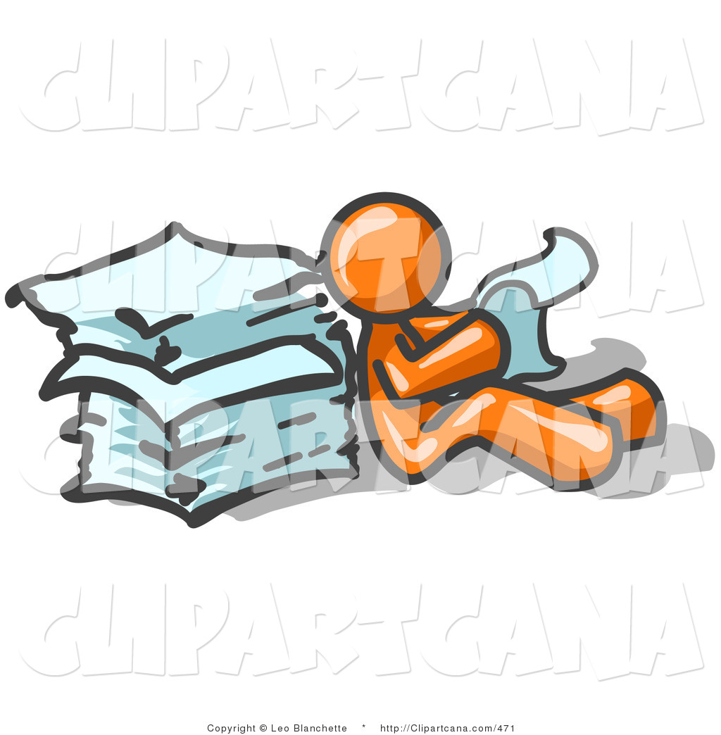 Similiar Man Doing Paperwork Clip Art Keywords.