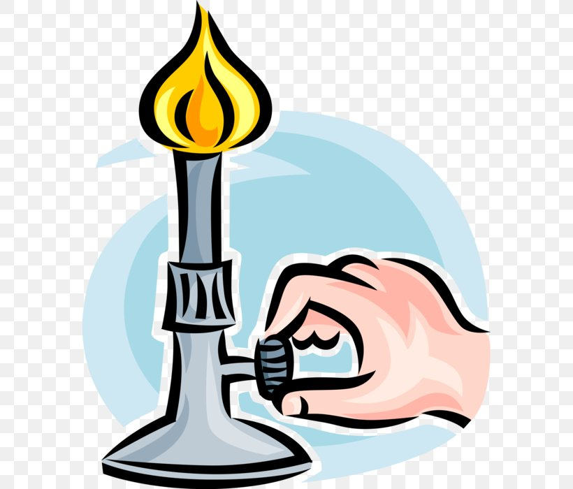 Clip Art Bunsen Burner Vector Graphics Gas Burner, PNG.