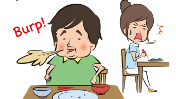 Fart clipart burp, Fart burp Transparent FREE for download.