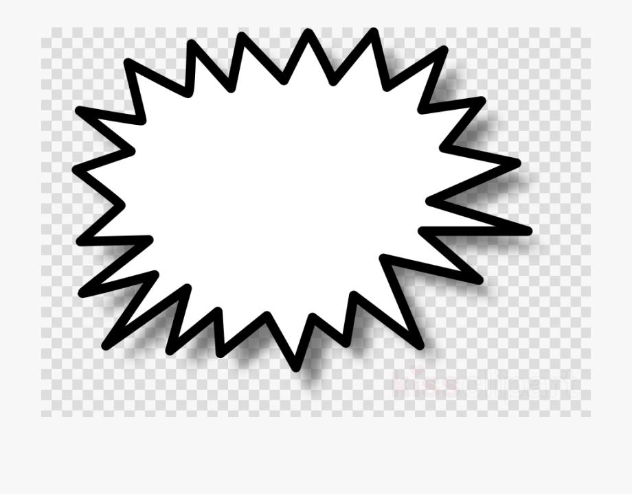 Circle Transparent Image Clipart.