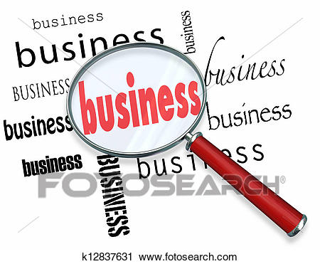 Clipart Business (94+ images in Collection) Page 1.
