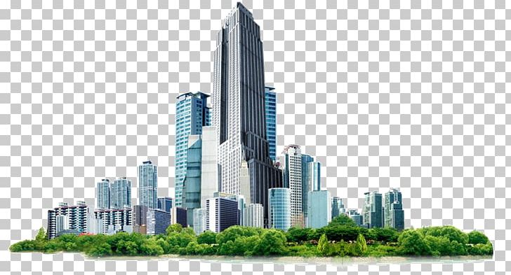 Building Chennai Business Real Estate PNG, Clipart, Altex.