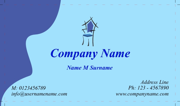 Clipart For Business Cards.