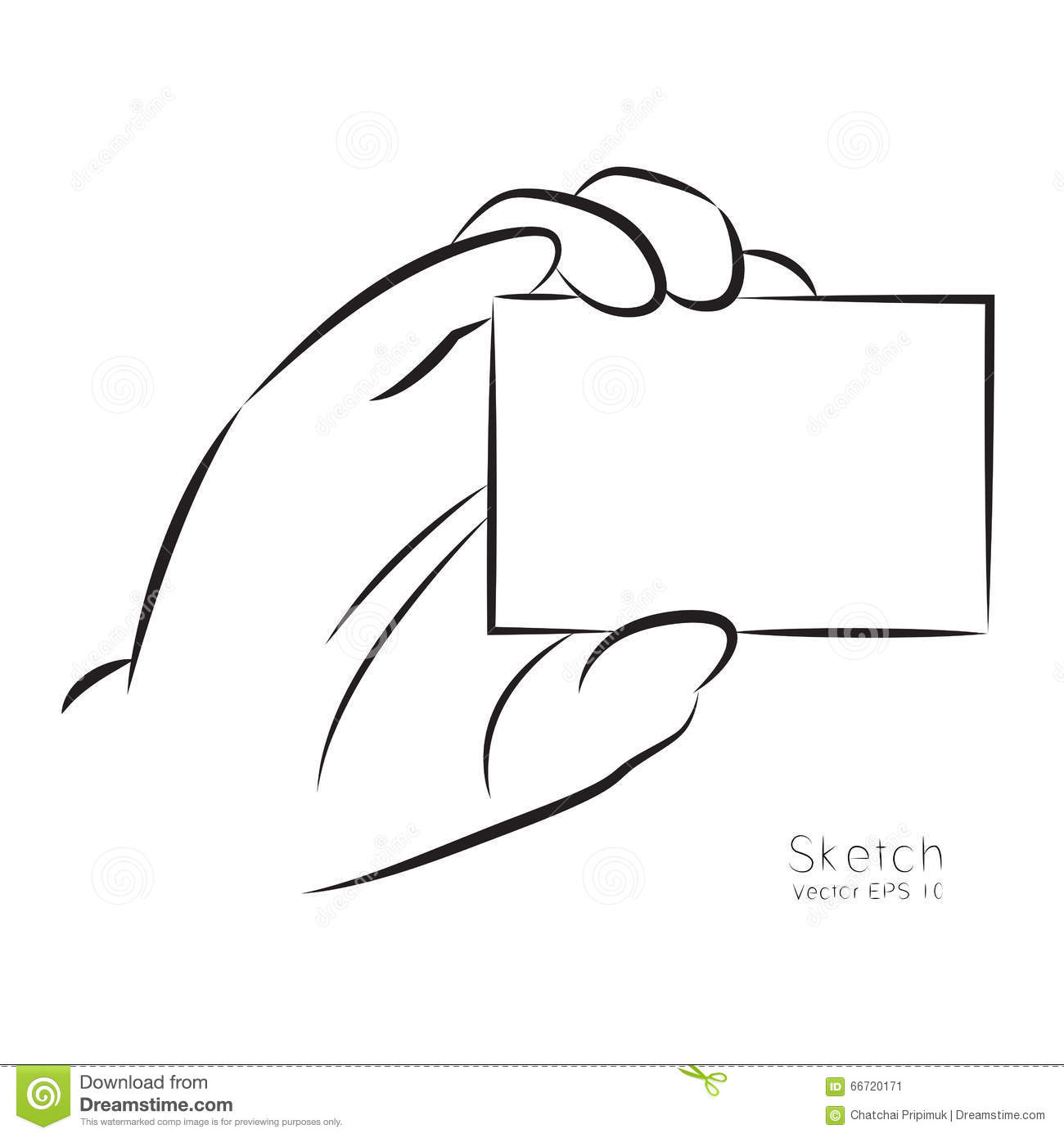 Clip Art For Business Cards.