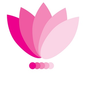 Business Logo Clipart.