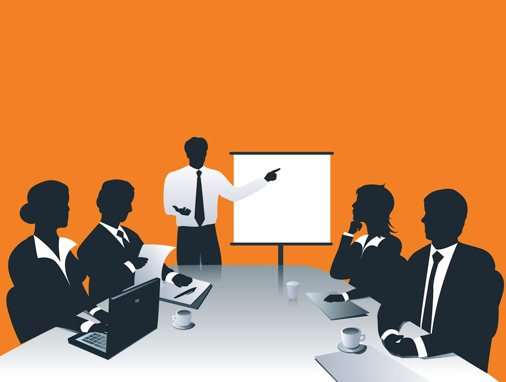 Free Business Meeting Pictures, Download Free Clip Art, Free.