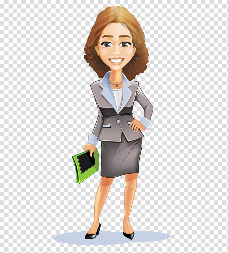 Businesswoman clipart bussiness woman, Businesswoman.