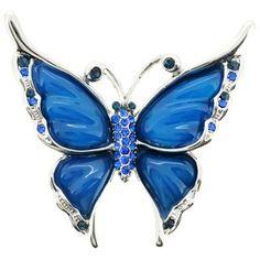 Risultati immagini per butterfly images.
