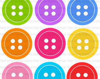 Buttons clipart 2 » Clipart Station.