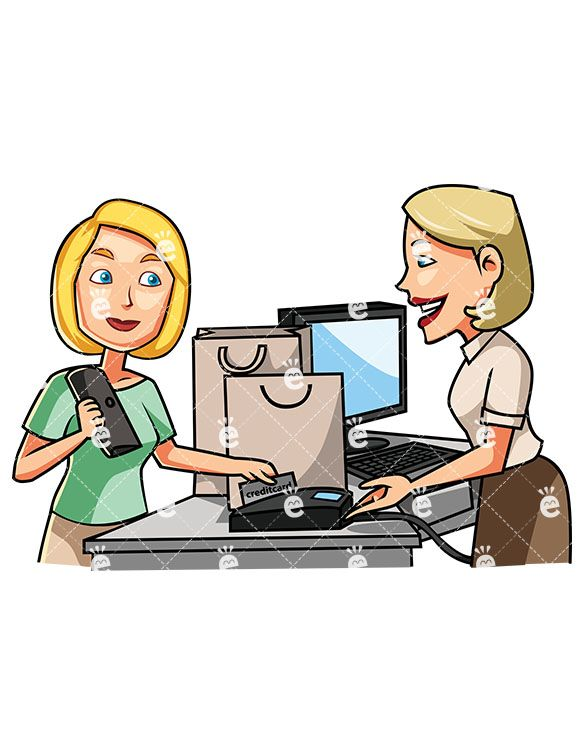 Buy clipart consumer, Buy consumer Transparent FREE for.