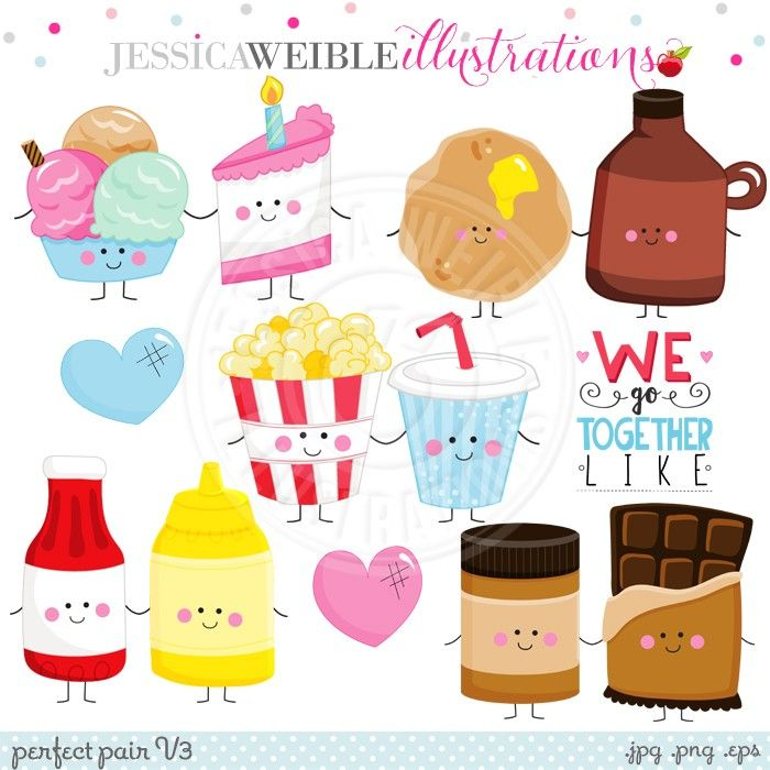 17 Best images about JWI // Create with Clipart! on Pinterest.
