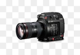Canon Eos C200 PNG and Canon Eos C200 Transparent Clipart.