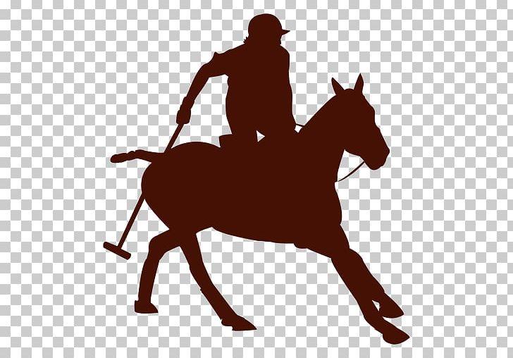 English Riding Caballo Polo Argentino Rein PNG, Clipart.