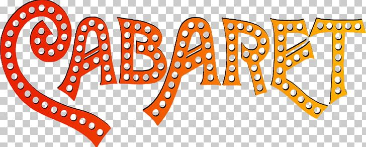 Cabaret Musical Theatre Broadway Theatre PNG, Clipart, Area.