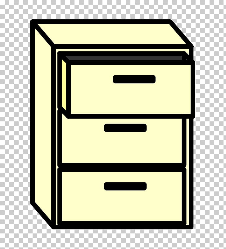 Filing cabinet Cabinetry , Cabinets s PNG clipart.
