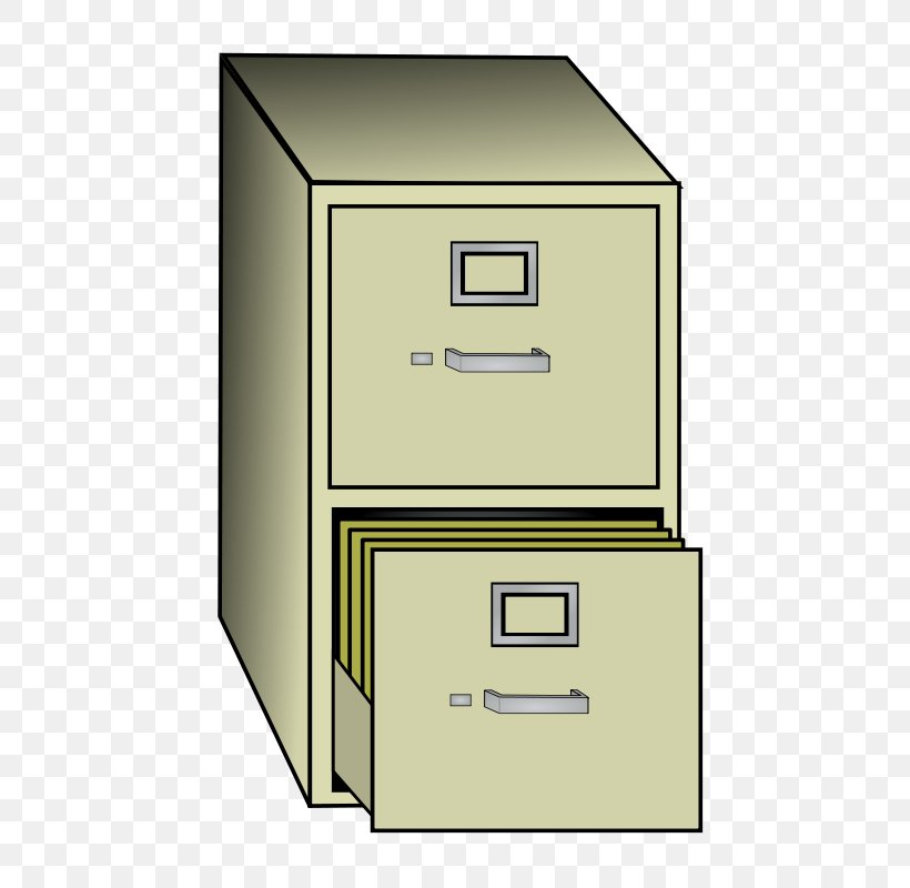 Cabinetry File Cabinets Clip Art, PNG, 507x800px, Cabinetry.