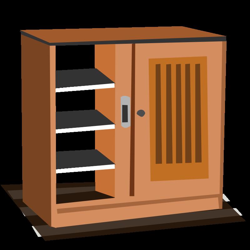 Free Cabinet Cliparts, Download Free Clip Art, Free Clip Art.