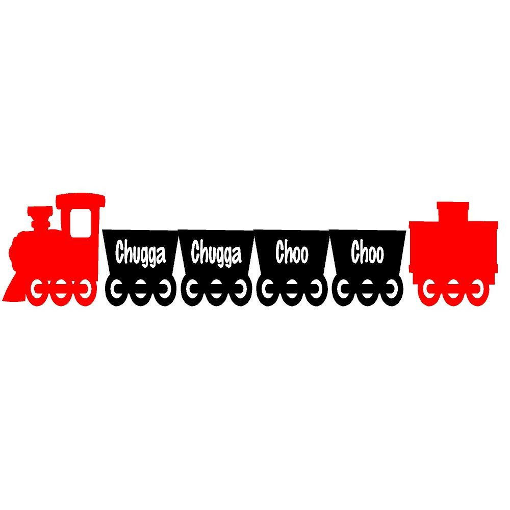 Best Caboose Clipart #14434.
