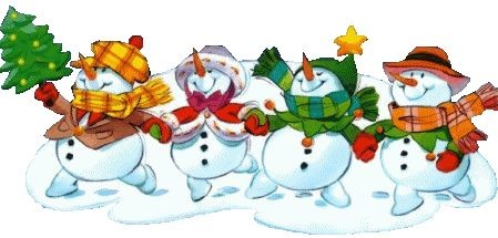 Free Noel Cliparts, Download Free Clip Art, Free Clip Art on.
