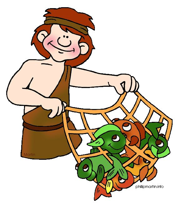 Cain And Abel Clipart at GetDrawings.com.