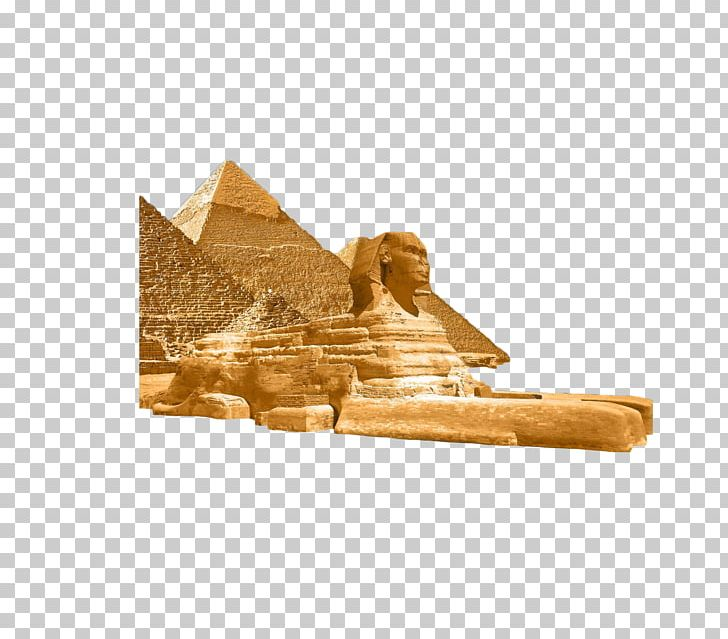 Great Sphinx Of Giza Egyptian Pyramids Cairo Giza Pyramid.