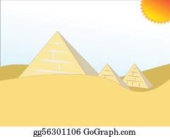 Cairo Clip Art.