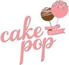 cake pop clipart.