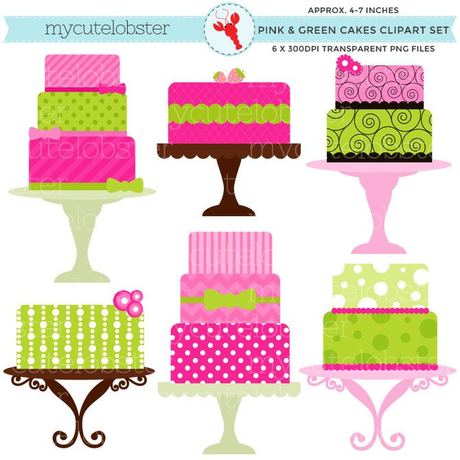 animated cake stand images.