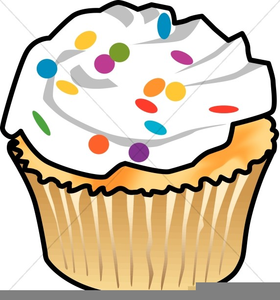 Free Clipart Cakes And Pies.