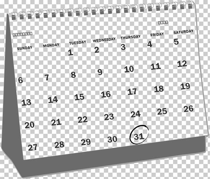 Calendar White Website , 2015 Calendar s PNG clipart.