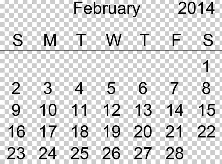 0 Lunar Calendar June Month PNG, Clipart, 2015, 2016, 2018.