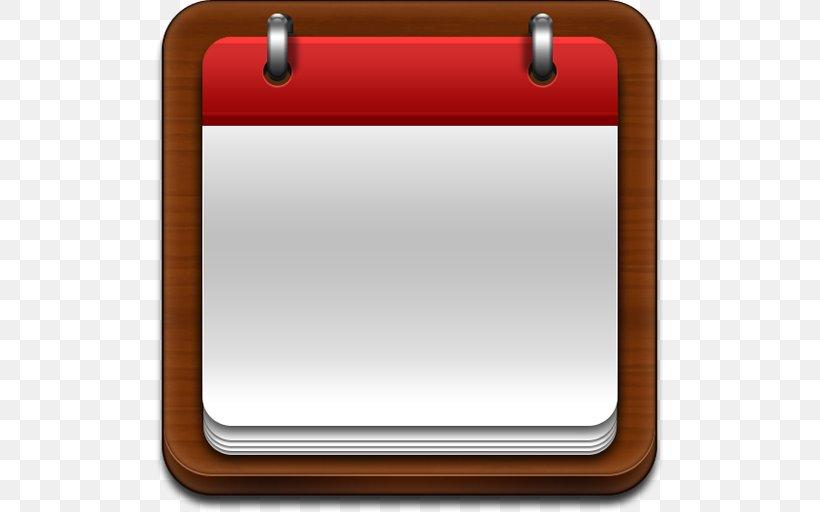 Calendar Date Clip Art, PNG, 512x512px, Calendar, Calendar.