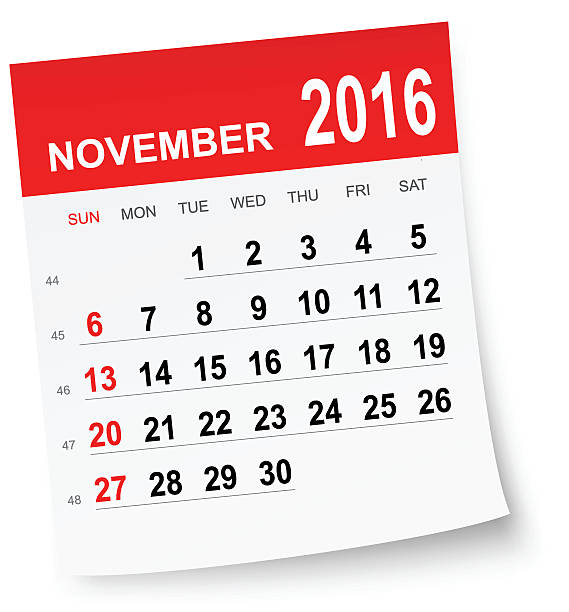 No Shave November Clip Art, Vector Images & Illustrations.