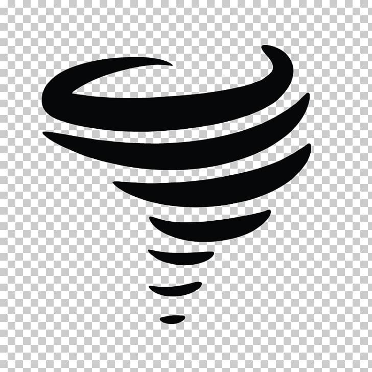 Tornado callejón ordenador iconos viento, tornado PNG.