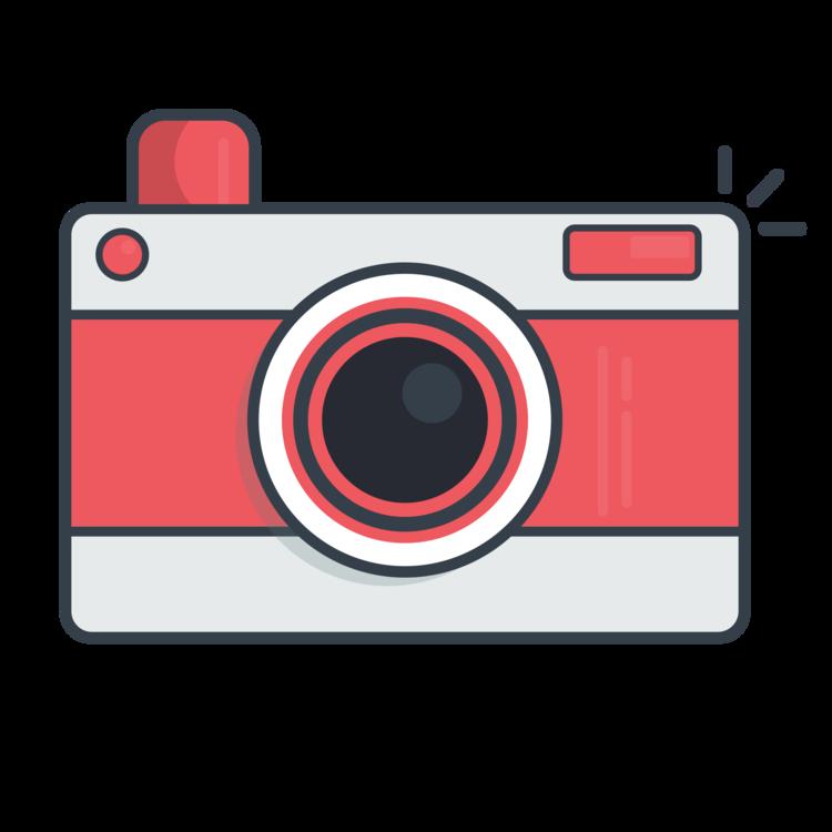 Digital Camera Clipart Free Download Clip Art.
