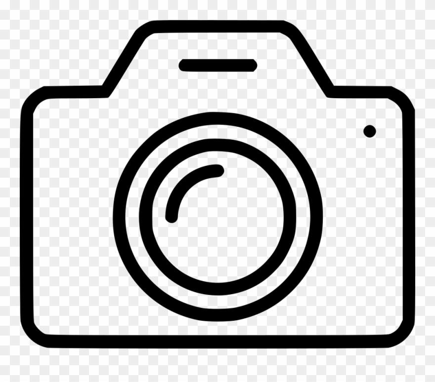 Photo Photography Image Cam Camera Multimedia Digital.