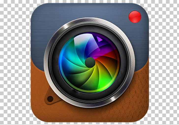 Android Camera, Camera Focus PNG clipart.