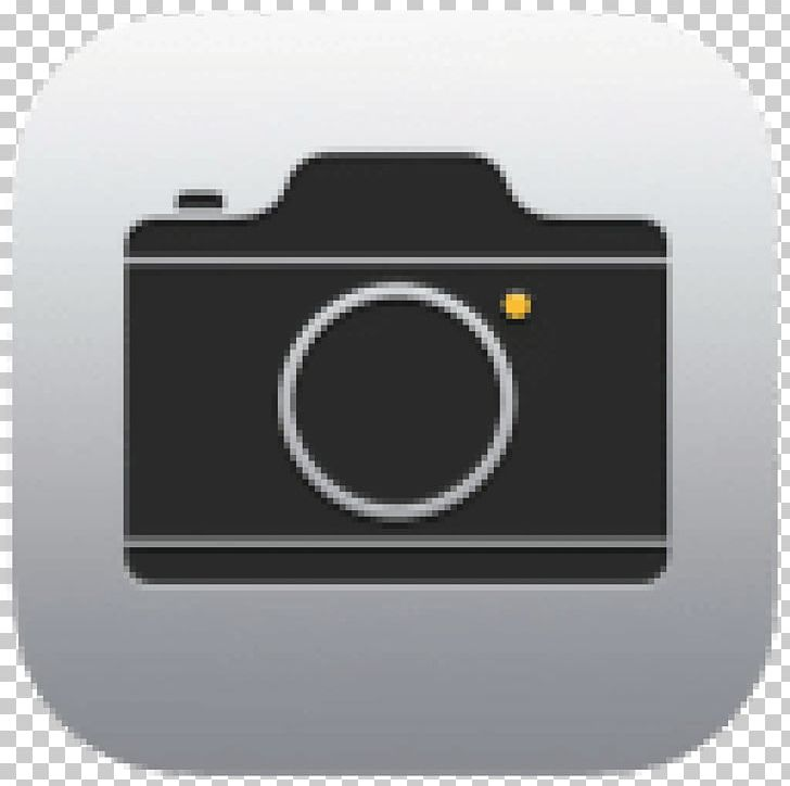 IOS 7 Camera IPad IPhone PNG, Clipart, Android, Apple, App.