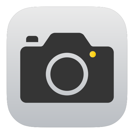 Photography Icon at GetDrawings.com.