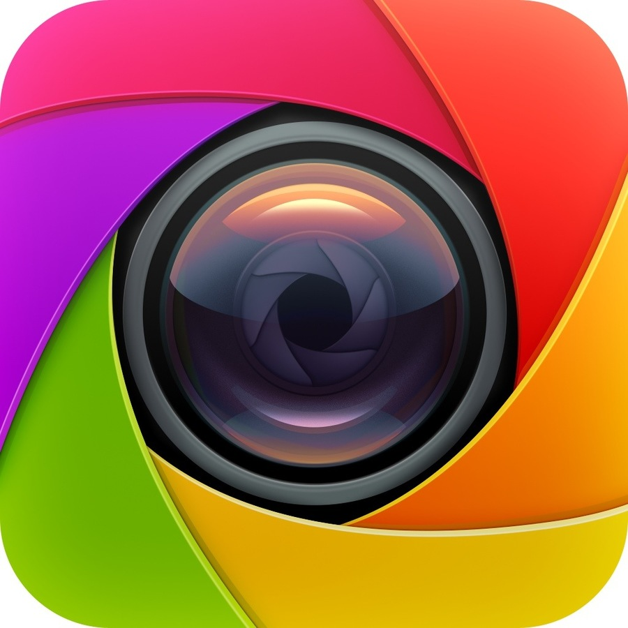 Download photography app icons clipart Computer Icons App.