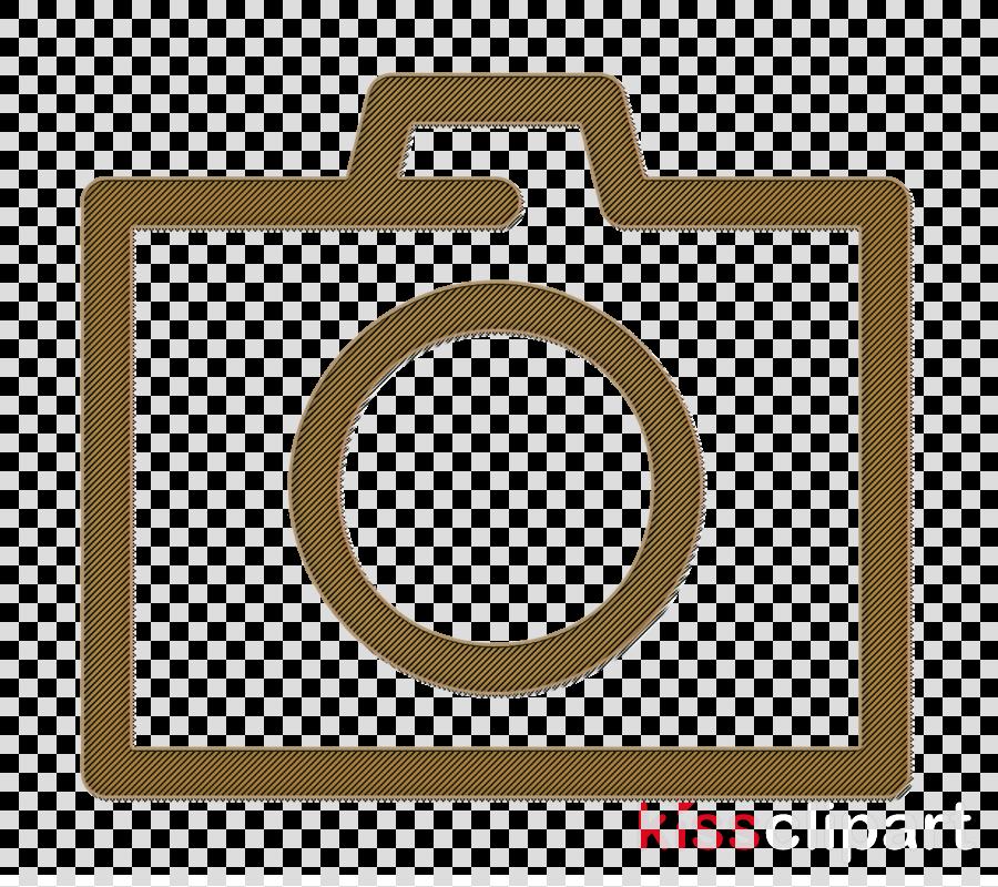 app icon basic icon camera icon clipart.