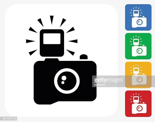 60 Top Camera Flash Stock Illustrations, Clip art, Cartoons, & Icons.