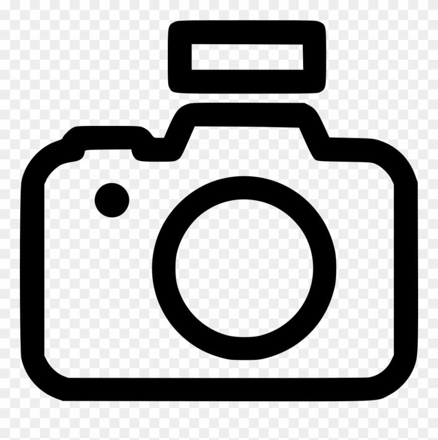Oyps Camera Flash Lens Photo Photography Comments.