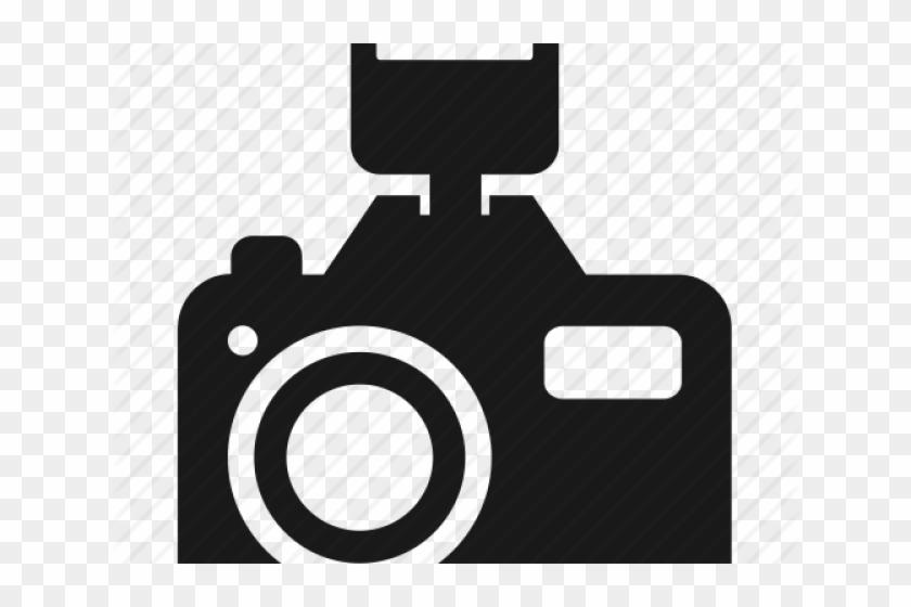 Flash Clipart Camera Flash.